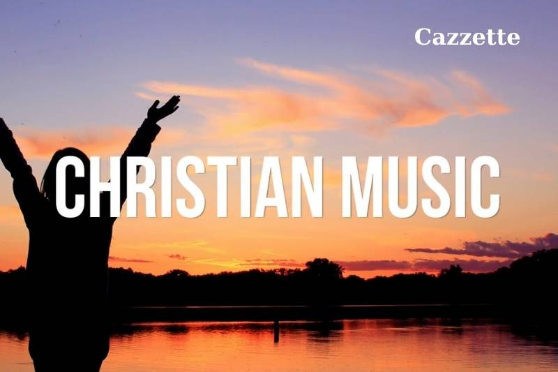 Best Christian Music 2021 Top 25 Songs For Many Decade